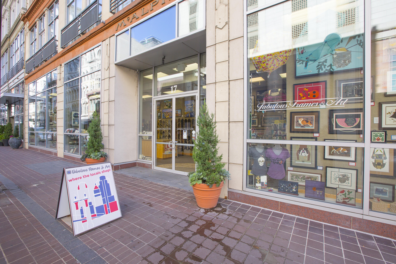 fabulous frames art downtown cincinnati locations cincinnatis premier framing and art dealer - Downtown Framing Outlet